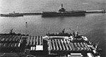 USS Wasp (CVS-18) at Gibraltar in December 1968.jpg