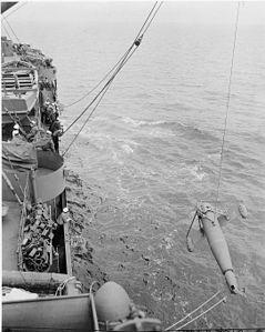 USS Webster (ARV-2) Paravane.jpg