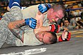 US Army 52244 Flyweight Combatives Final.jpg