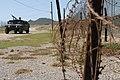 US Army 53371 GTMO security continues amid closing debate.jpg