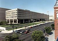 US Dept of Energy Forrestal Building.jpg