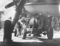 US Marine TBF, Torokina Airstrip, 1944.png