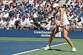 US Open Tennis 2010 1st Round 153.jpg