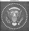 US Presidents Flag 1945 EO picture.jpg