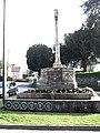 Ubley Memorial - geograph.org.uk - 1211618.jpg