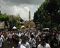 Ubud Cremation Procession 3.jpg