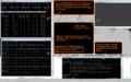 Ubuntu.Arm10.wlan.vncviewer.top.logs.2.png