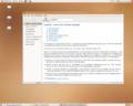 Ubuntu 7.04 Feisty Fawn.png