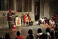 Udaipur Kathputli Folk Dance.jpg
