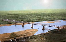 Ufa Rail Bridge.1915.jpg