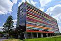 Uithof, 3584 Utrecht, Netherlands - panoramio (22).jpg