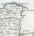 Ujesd Alexandrija 1821.png