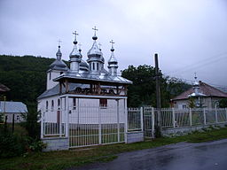 Ukraine-Chynadiiovo-Church-6.jpg