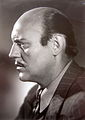 Ulf Palme 1920-93.jpg
