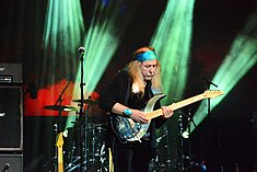 Uli Jon Roth – Wacken Open Air 2015 04.jpg