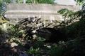 Ulrichstein Bobenhausen II Hoher Vogelsberg NP Gilgbach Bridge E.png