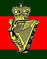 Ulster Defence Regiment Insignia.jpg