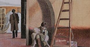 Ultimo tango a parigi 1972 online dating