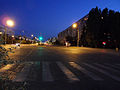 Ulyanovsk-Lenkom-Ave.JPG