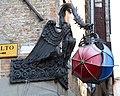 Umbrella Dragon 2 (7256930330).jpg