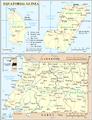 Un-equatorial-guinea.png