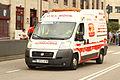Una ambulancia Fiat Ducato (15218682132).jpg