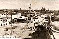 Una ciudad camino de la independencia (Bagdag, 1918) (7787136358).jpg