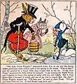 Uncle Wiggily's Apple Roast (page 22).jpg
