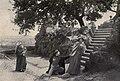 Undying Love (1911).jpg