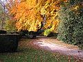 Une allée du parc Jules Simon - panoramio.jpg