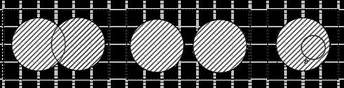 Lgebra fundamentaloperaciones entre conjuntos wikilibros unin de conjuntos ccuart Choice Image