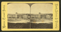 Unidentified factory(?), from Robert N. Dennis collection of stereoscopic views.png