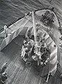 Unidentified naval image -13 (4888758447).jpg