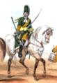 Uniforme de dragón español en 1703.png