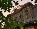Union Station Denver 2008.tif