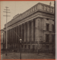 United States Mint, N. York, from Robert N. Dennis collection of stereoscopic views (stacked).xcf