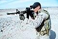 United States Navy SEALs 015.jpg