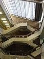 Universidad Nacional de Colombia, Bogotá 02090.JPG