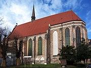 Universitätskirche.jpg