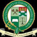 University of Exeter Debating Society logo.png