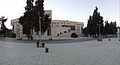 University of Jordan Monuments and Buildins 117.JPG