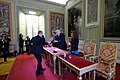 University of Pavia DSCF4786 (24542814088).jpg