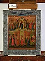 Unknown (Russian) - The Intercession of the Virgin - 65.300 - Detroit Institute of Arts.jpg
