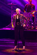Unser Song für Dänemark - Sendung - Elaiza-2721.jpg