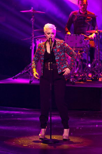 File:Unser Song für Dänemark - Sendung - Elaiza-2721.jpg