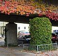 Unter der Benficiarier-Brücke - panoramio (2).jpg