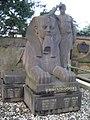 Unterbarmerfriedhof09.jpg