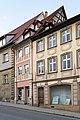 Unterer Kaulberg 28 Bamberg 20171229 001.jpg