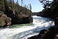Upper Falls Yellowstone River 13.JPG