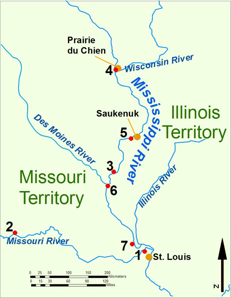 Upper Mississippi 1812.png